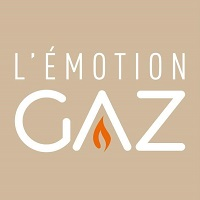 emotion gaz